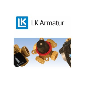LK products